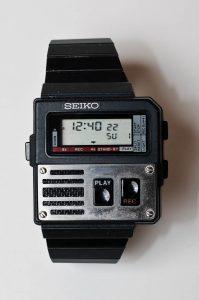 066ac60323e O relógio e o cinema - Blog Pedrasriscas