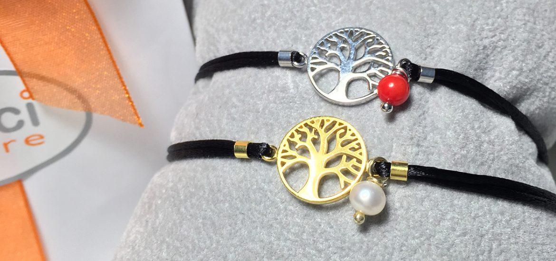 083719eb79dc0 Árvore da Vida  Conheça o seu significado e simbologia!