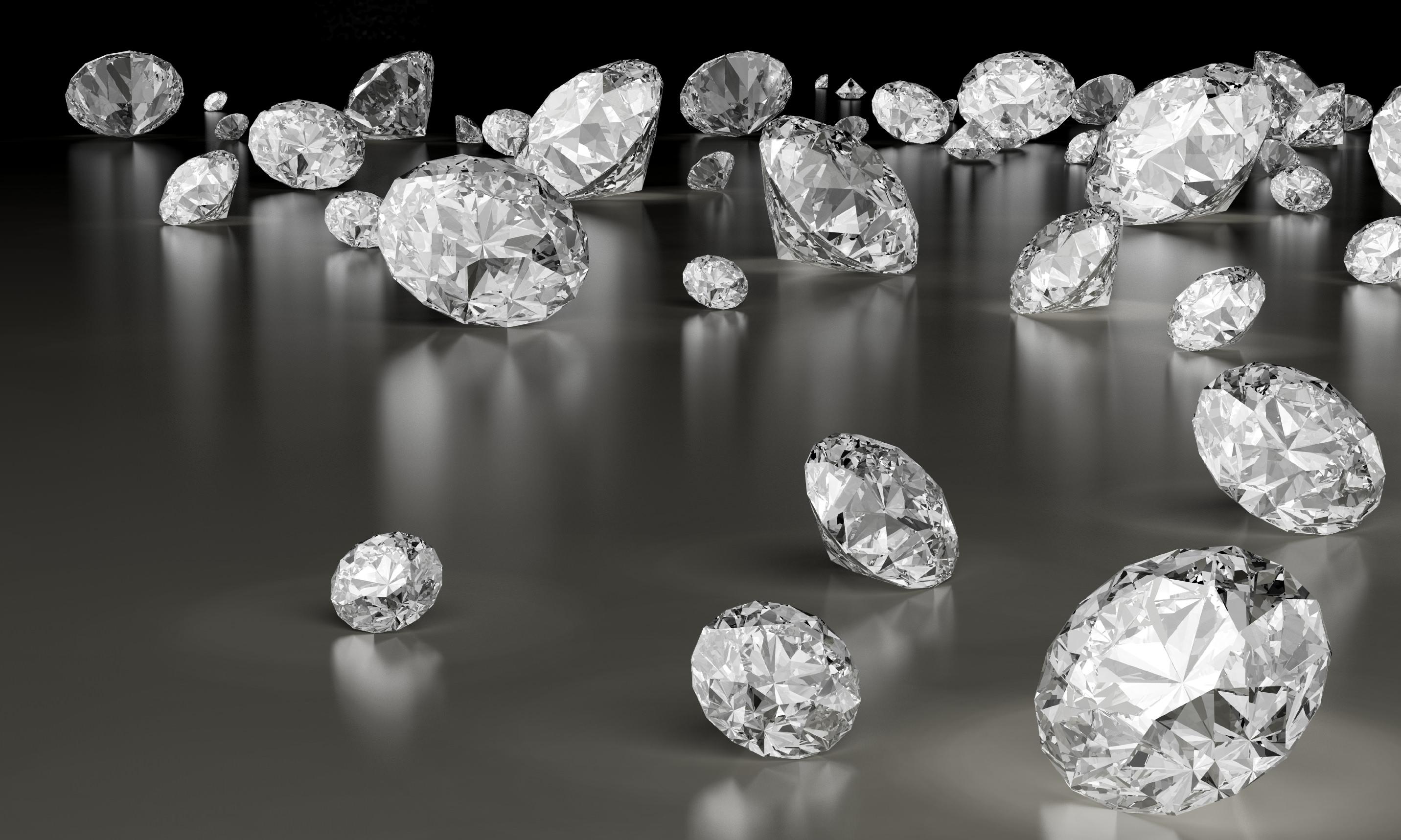 diamante de sangue3