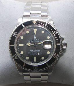 Relógios  Conheça a origem e evolução destes acessórios! 2c1b4ace07