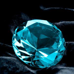 Pedras preciosas: Conheça 7 muito raras e valiosas!